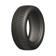 Leao Winter Defender Ice I-15 175/65R14 86T XL