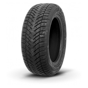 Nordexx WinterSafe 215/55R16 97V XL