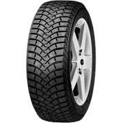 Michelin X-Ice North 2 175/65R14 86T XL