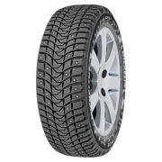 Michelin X-Ice North 3 215/45R17 91T XL
